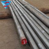 4340 Ligas de aço estrutural de aço de tomada de máquinas 1.6582