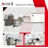 Il PLC gestisce la macchina di plastica automatica di pelletizzazione del granello