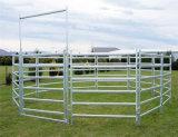 使用された電流を通された低価格安く2017頭の熱い販売の牛パネル