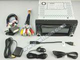 Witson Acht Androïde 8.0 Auto van de Kern DVD voor Subaru IPS van ROM van het Scherm van de Aanraking van ROM 2008-2011 4G 1080P van de Houtvester 2008-2011/Impreze 32GB het Scherm