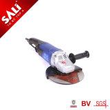 230mm elektrischer nasser Oberflächenenergien-Hilfsmittel-Winkel-Schleifer P010230b