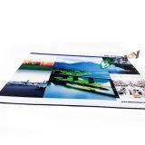 Costume bonito almofada de rato de borracha impressa do Sublimation em branco para presentes relativos à promoção