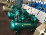 KAH-5.5 4kw 181psi zweistufiger Wechselstrom-industrieller Luftverdichter