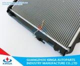 Selbstersatzteil-Auto-Kühler für Aufnahme Toyota-Hilux mit Plastikbecken
