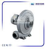 50Hz/60Hz turbo Ventilateur aspirant régénératrice pour le gaspillage de la collecte de ruban