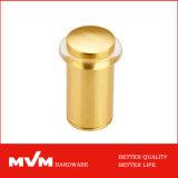 高品質のドアのハードウェアのドアストッパー(M-42L)