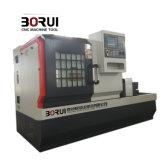 Het Beste van China verkoopt de Goedkope CNC Machine Ck6140 van de Draaibank