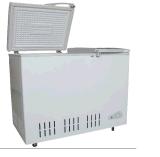 Gefriermaschinen Typ und Einzeln-Temperatur Art-viertüriger Kühlraum
