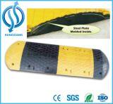 De PP portátil lombas de plástico de PVC e Lomba