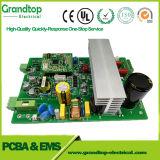 QuickturnプロトタイプPCBA PCBアセンブリサービス