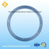 De Behoudende Ring Ge/Emd van de Turbocompressor van de dieselmotor