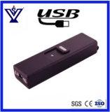 Bewegliche Selbstverteidigung betäuben Gewehr Taser Elektroschock (SYSG-296)