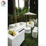 طبيعيّ بيضاء خارجيّة [لسي] حديقة عرس [كم] أريكة لأنّ عمليّة بيع
