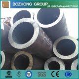 Tubo del tubo temprato sezione d'acciaio coniata a freddo del blocco per grafici della bici della Cina