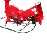 Chipper трактора 6inch деревянный, Chipper 6 дюймов деревянный, Chipper Pto Bx42 деревянный