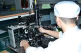 1X2 Ports il divisore ottico della fibra multimoda di LC