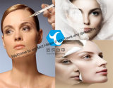 O peptídeo Anti-Aging Acetato Argireline para enfrentar Anti-Wrinkle 5mg 10mg