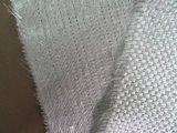Combimat nomade tissé par fibre de verre, couvre-tapis combiné
