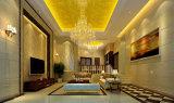 Elevado-Brilho flexível claro da tira do diodo emissor de luz SMD5730 para a decoração do hotel/mercado/quarto