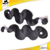 100 человеческого волоса Боб Реми храм Tresses плетение волос