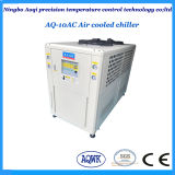 27.72kwセリウムとの産業使用のための空気によって冷却されるスクロール水スリラー