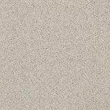 Gut billig keramische Bodenbelag-Großhandelsfliesen