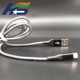 Высокое качество для синхронизации и зарядки мобильного телефона 8 Контакт молнии кабель USB для iPhone