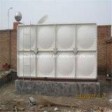serbatoio di acqua del composto della vetroresina di 10000L FRP GRP SMC