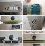 Luftgekühlte elektromagnetische Induktions-Tischplattenmaschine für Shampoo (LGYF - 2000AX)