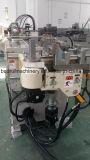 Производство продает DW18ЧПУ X 5A-3s автоматического сгибания ЧПУ станок