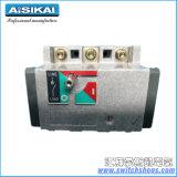 Nuevo interruptor del aislamiento del cargamento de la venta 100A 3p