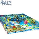 Kinder zonen weiches Spielplatz-Innengerät