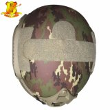 Swathelmet Multicamo po-Core para Airsoft, Paintball, Piscina