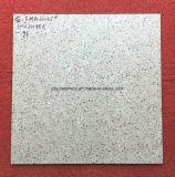 Gute rustikale Mattmarmorfußboden-Fliesen des Entwurfs-60X60