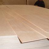 [12مّ] [بويلدينغ متريل] تجاريّة خشب رقائقيّ زخرفة مادّة