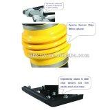 (HCD90G) 2,2 kw/230V~380V motor eléctrico calcado maço