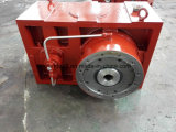 Cooling를 가진 Zlyj146 High Efficiency Helical Gearbox