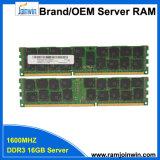 Новый /OEM-DD3 16ГБ 1600Мгц PC3-12800 оперативной памяти сервера