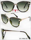 Óculos de sol novos da forma do projeto para as mulheres (WSP705878)