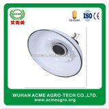 Luz do ferro e boas lâmpadas do biogás do serviço After-Sale