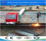 CNC van de hoge Precisie de Draagbare Scherpe Machine van het Plasma voor Koolstofstaal
