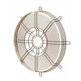 O OEM de malha de Proteção do Ventilador do Motor Grill a proteção do ventilador