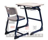 有用な学校家具中国製、新しい販売の快適な学校家具、別のサイズの学校家具中国製