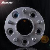 Teeze - Adaptador 5X130 separador de rueda para Ssang Yong Kyron