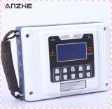Qualitäts-drahtlose bewegliche zahnmedizinische x-Strahl-Maschine