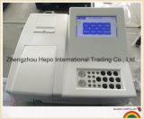 Analyseur de biochimie de laboratoire d'hôpital de chimie (HP-CHEMSC3000)