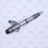 0 445 120 343 fabbricazioni diesel dell'iniettore di combustibile dell'iniettore 0445120343 di Bico per Weichai Wd10-EU4