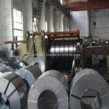Il lustrino normale ha galvanizzato la bobina d'acciaio
