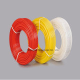 良質Dn20-Dn90のアルミニウムプラスチックPPR管