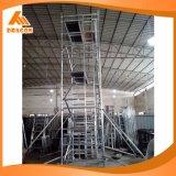 Andaime de alumínio da alta qualidade (200*135CM)